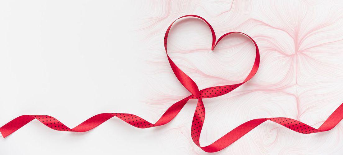 LOVE WEEK, FINO AL 50% + 15% CON IL CODICE LOVE15