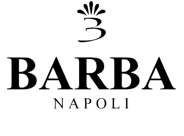 Barba Dandy Life