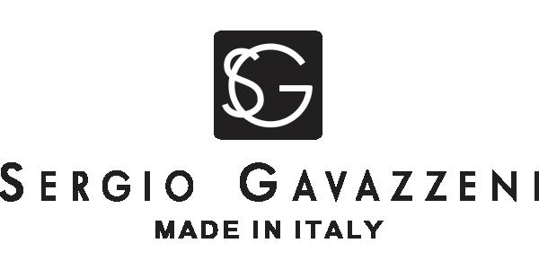 Sergio Gavazzeni
