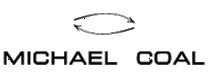 Michael Coal