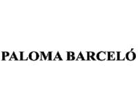 Paloma Barcelo'