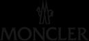 CAPPELLO UOMO Rubino, Moncler 00217 00 04957