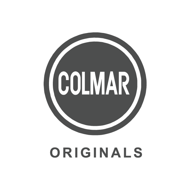Colmar Shoes