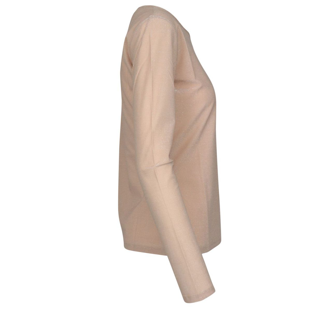 Long sleeve jersey Zac Rose MAX MARA STUDIO