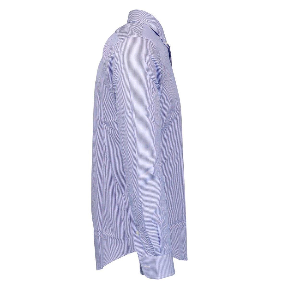 Regular fit botton down cotton shirt Heavenly Polo Ralph Lauren