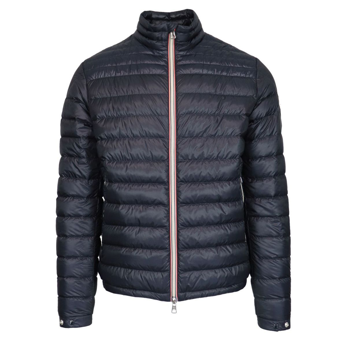Daniel jacket Navy Moncler