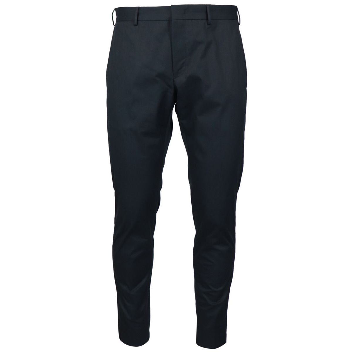 Epsilon Active trousers in cotton Night PT TORINO