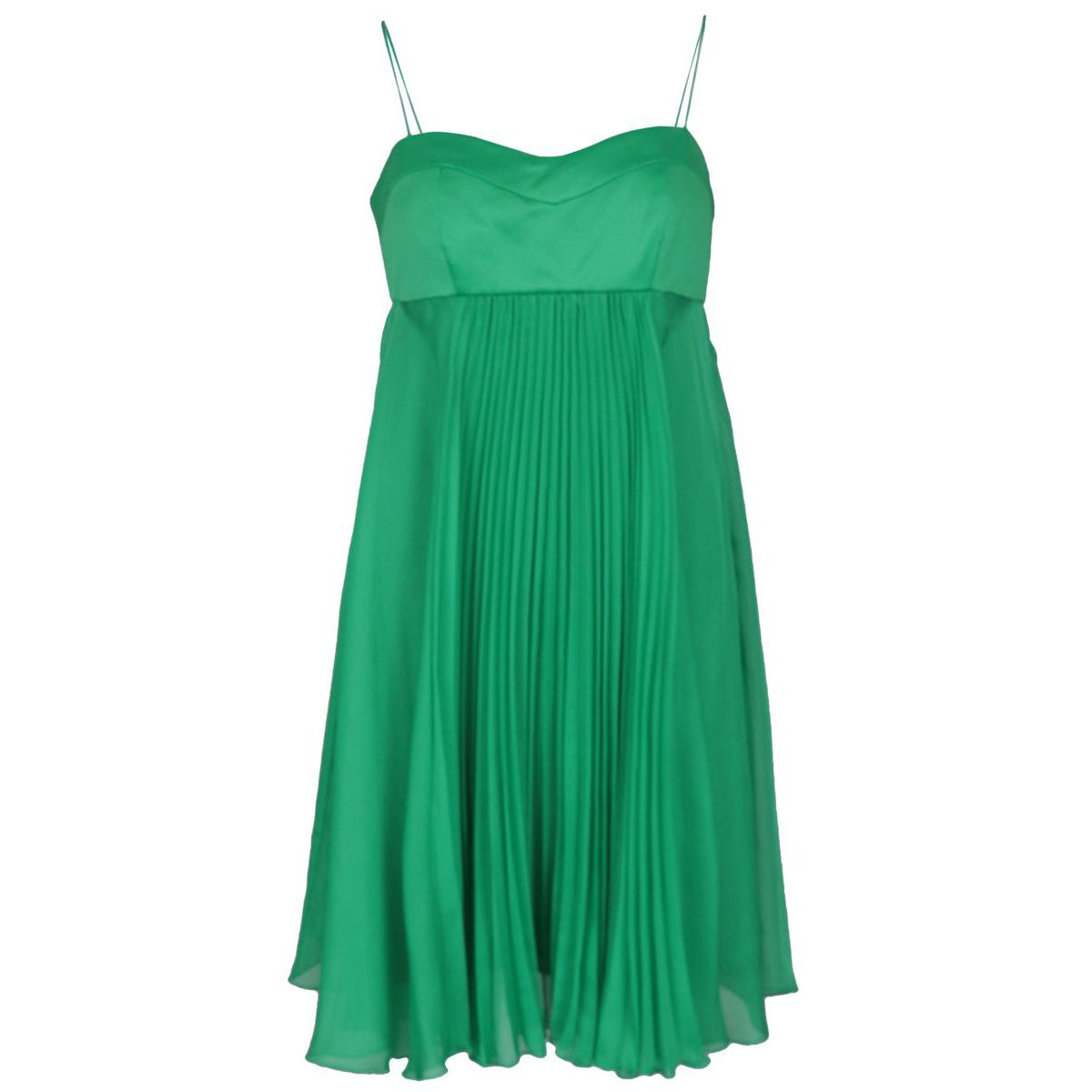 Biancaneve dress Mint Pinko