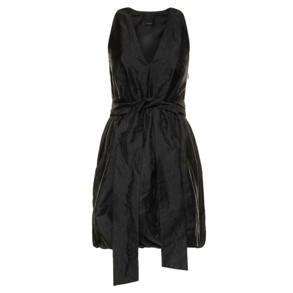 Horace dress Black Pinko