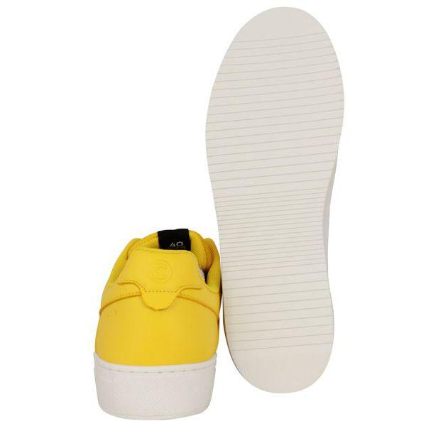 Bradbury Chromatic sneakers Yellow Colmar Shoes