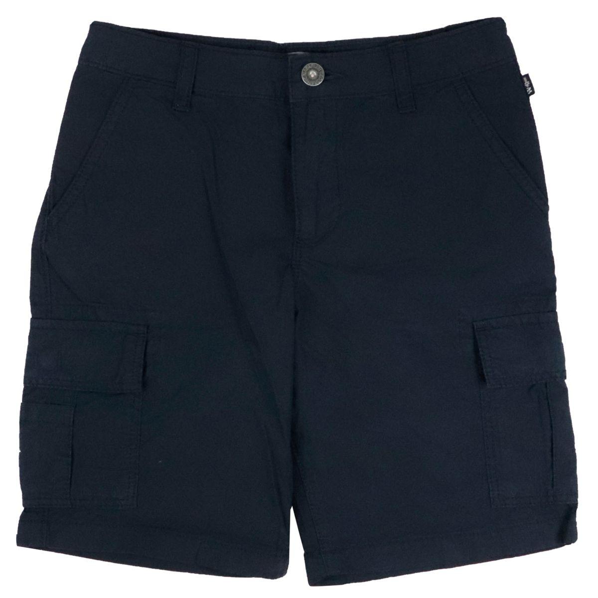 Pantaloncini Noto 2 Blu NAPAPIJRI