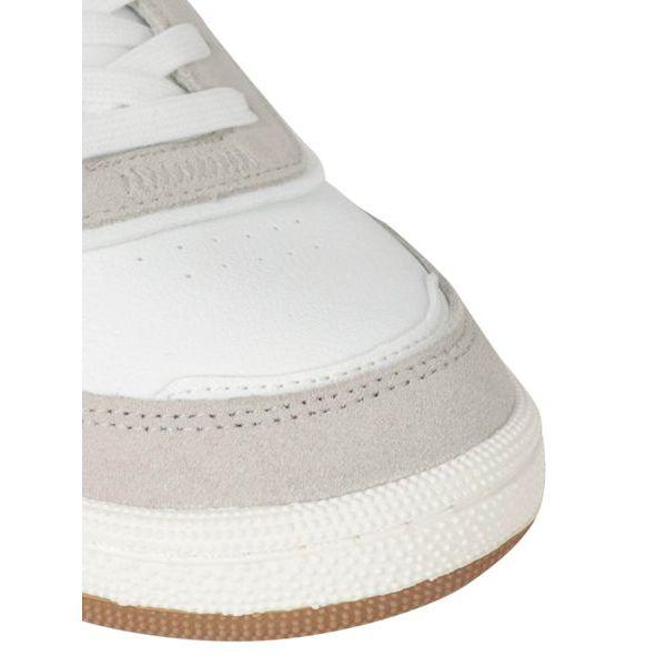 3. Colmar Foley Bounce sneakers White Colmar Shoes