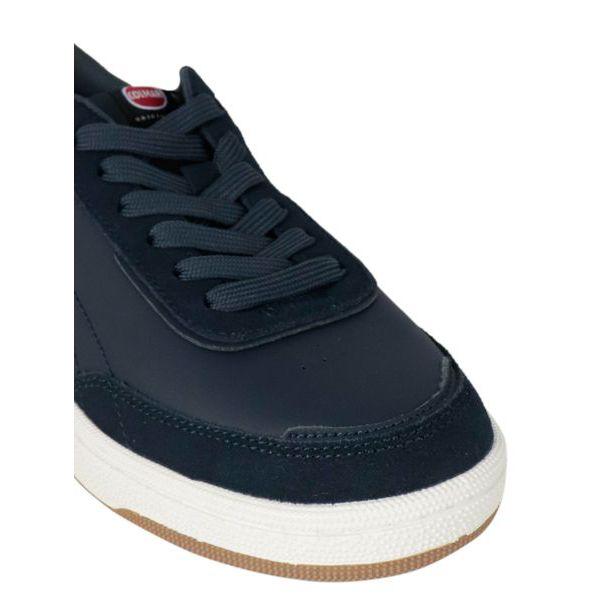 3. Colmar Foley Bounce sneakers Navy Colmar Shoes