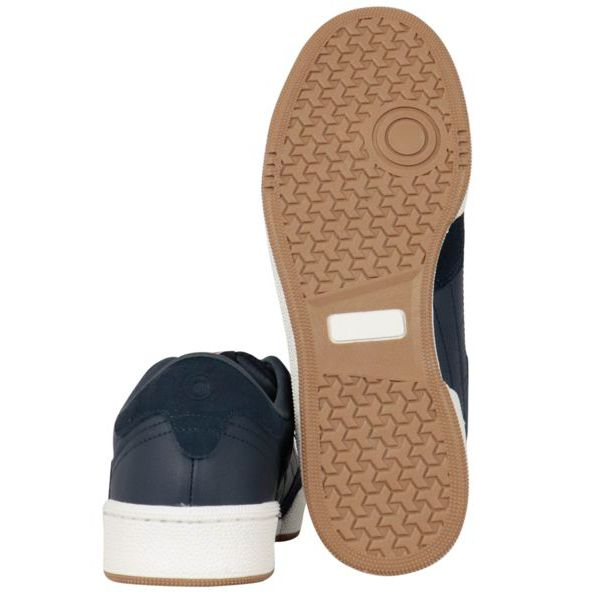 5. Colmar Foley Bounce sneakers Navy Colmar Shoes