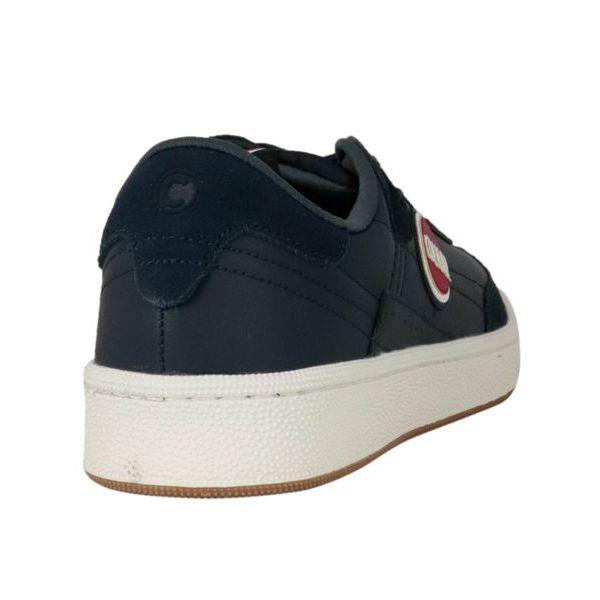 2. Colmar Foley Bounce sneakers Navy Colmar Shoes