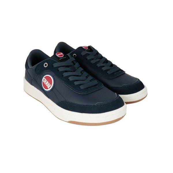 4. Colmar Foley Bounce sneakers Navy Colmar Shoes