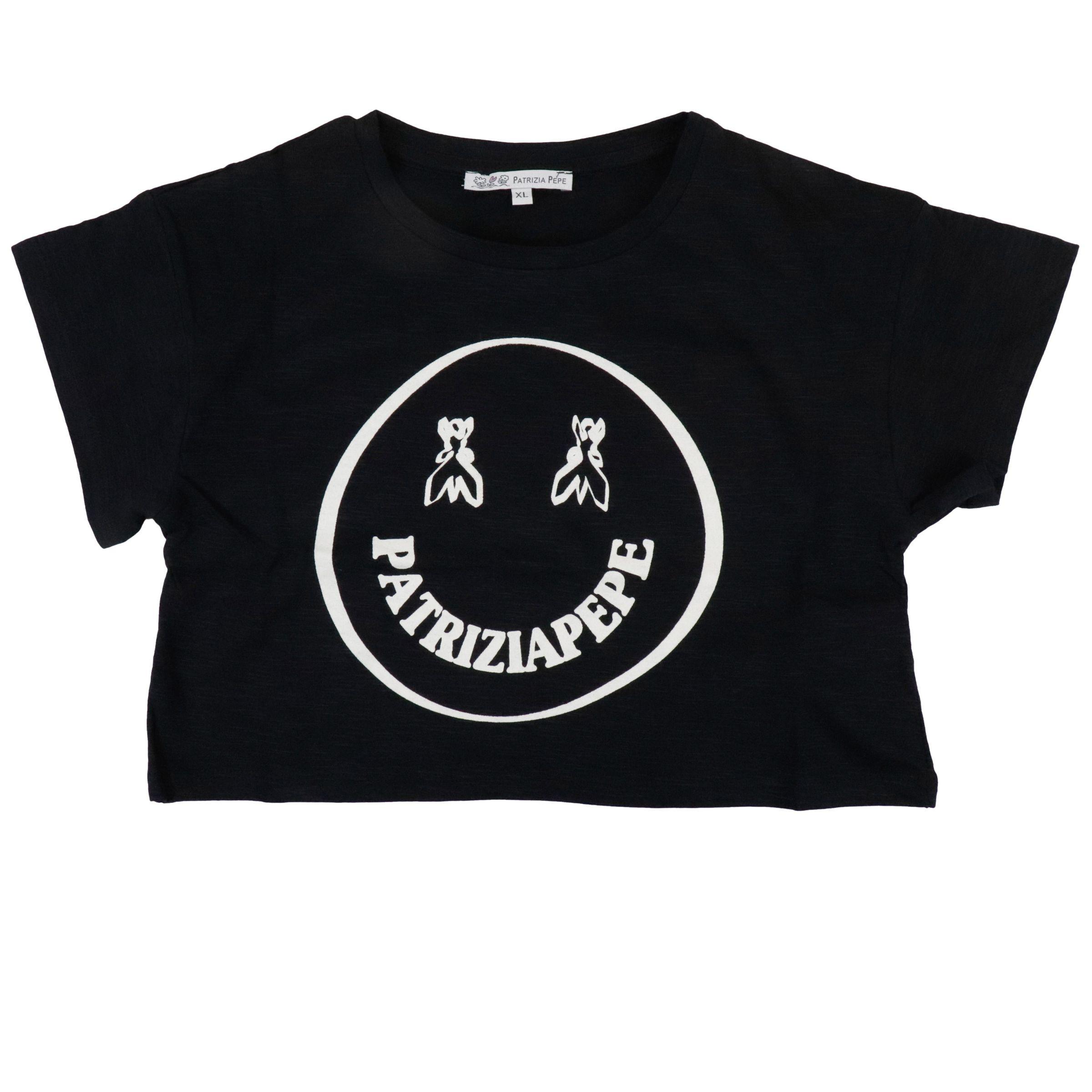 Pepe Jeans Lui T-Shirt Bambino