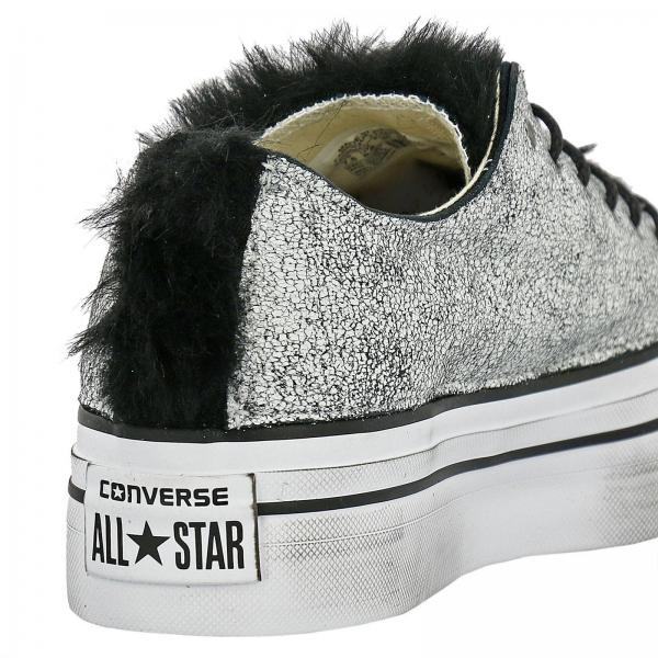 a09e7580cb060b ALL STAR PLATFORM LIMITED Pearl Converse ALL STAR PLATFORM LIMITED Pearl  Converse ...