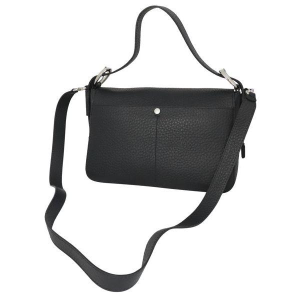 2. Orciani soho bag Black Orciani