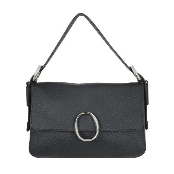 1. Orciani soho bag Black Orciani
