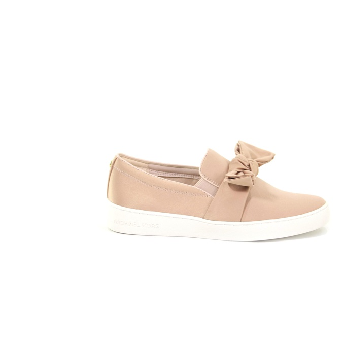 WILLA SLIP-ON Rosa Michael Kors
