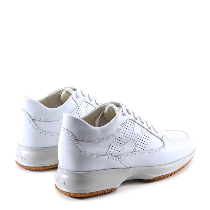 2967 Sneaker Perforated Premiata 3 Conny DIEW29YH