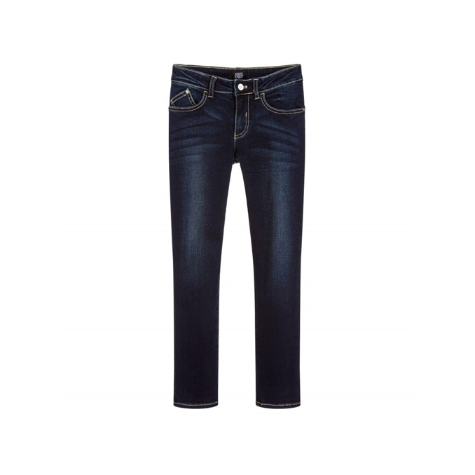JEANS Denim ARMANI JUNIOR