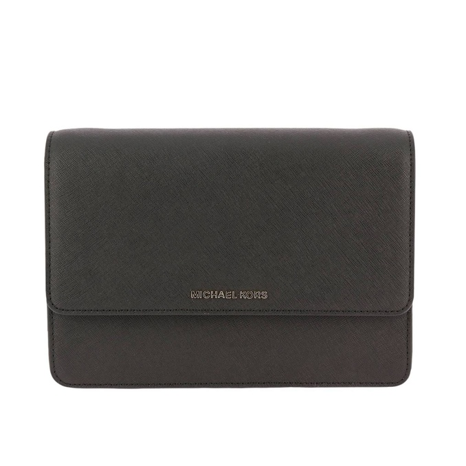 BORSA CROSSBODIES Nero Michael Kors