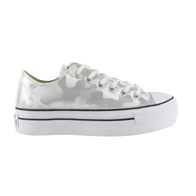 2converse all star donna limited edition