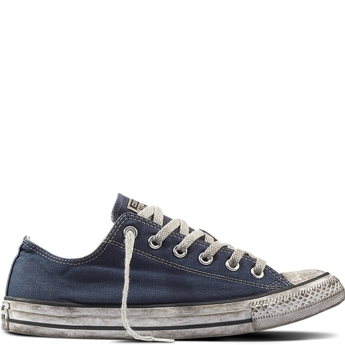 CHUCK TAYLOR ALL STAR Navy Converse