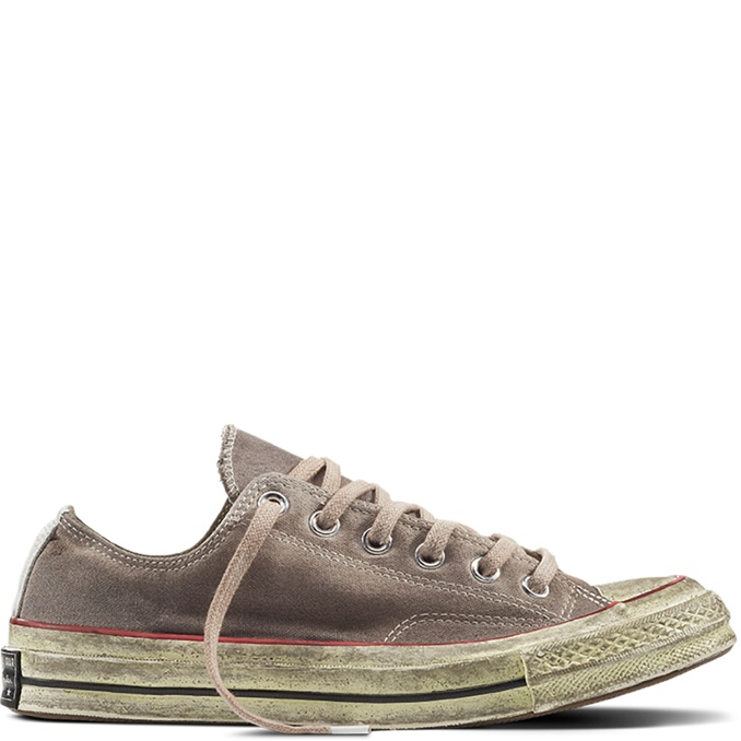 CHUCK TAYLOR ALL STAR Wine Converse