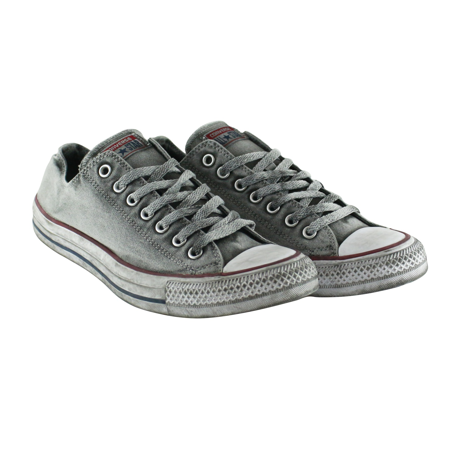 Beliebt Season clearance Coupons Converse All Star Rot