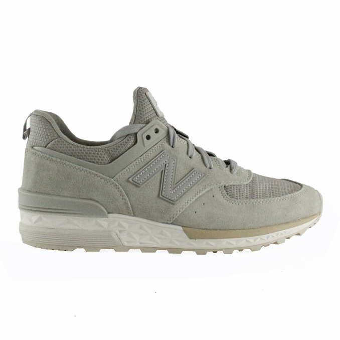 SNEAKERS 574 Gesso New Balance