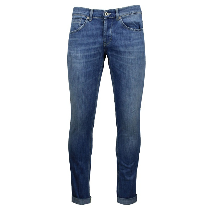 1c6bfd28d1 JEANS GEORGE