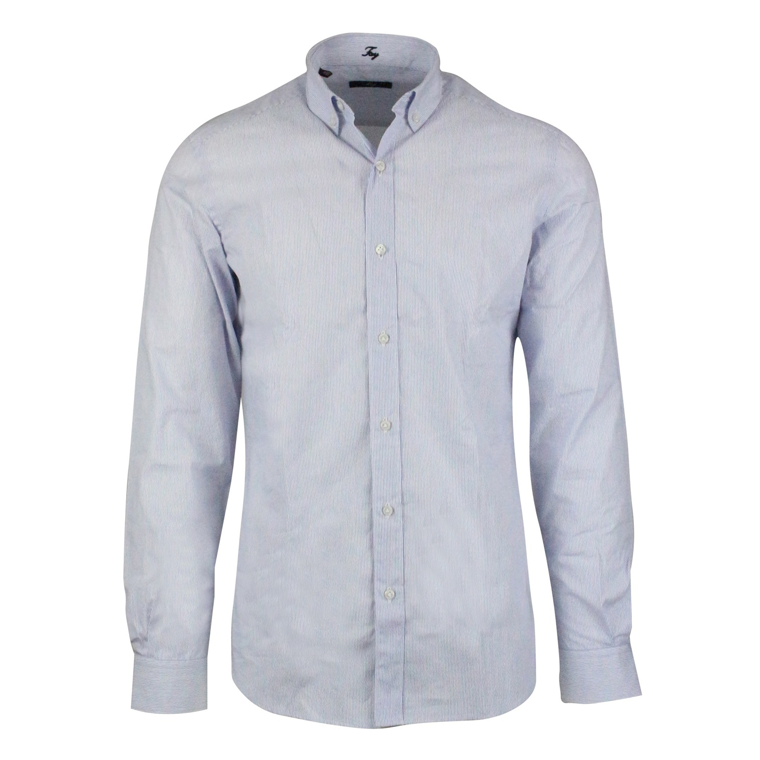 best sneakers 1bb71 8bb03 CAMICIA BUTTON DOWN