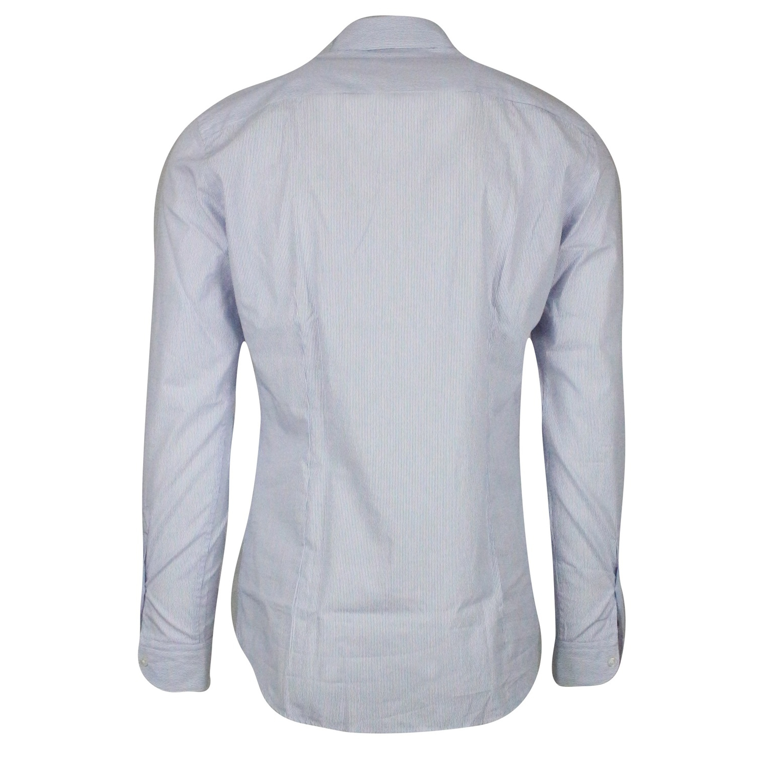 best sneakers bd863 a12c3 CAMICIA BUTTON DOWN