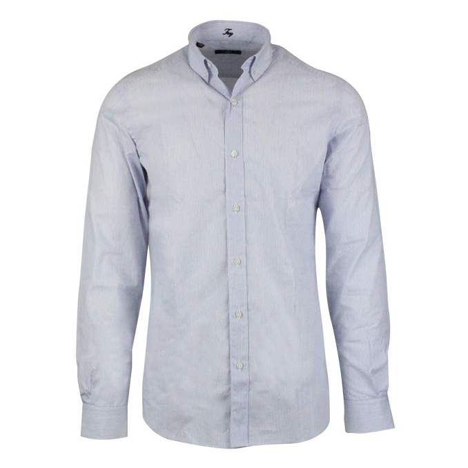 best sneakers 23ae3 a70aa CAMICIA BUTTON DOWN
