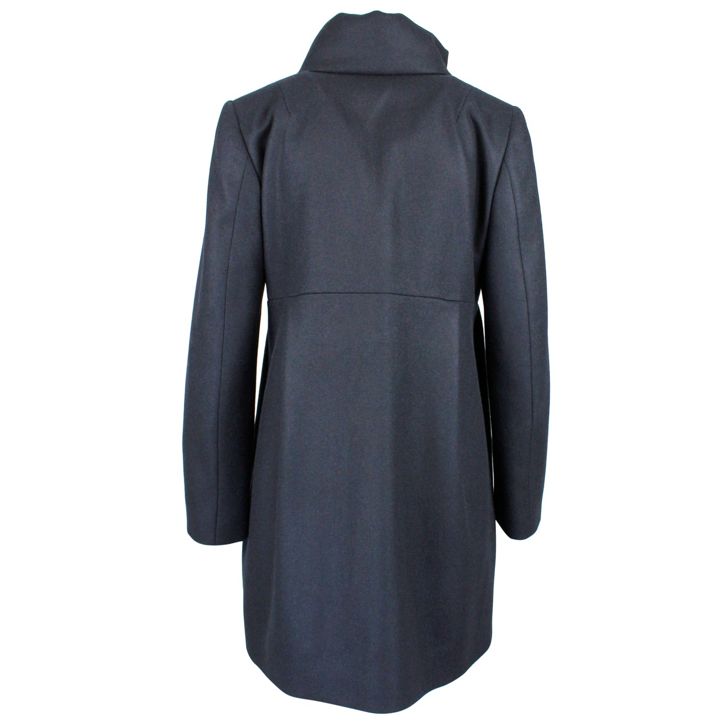 Shop Donna Fay Cappotto Online Fay 9IWbHE2YeD