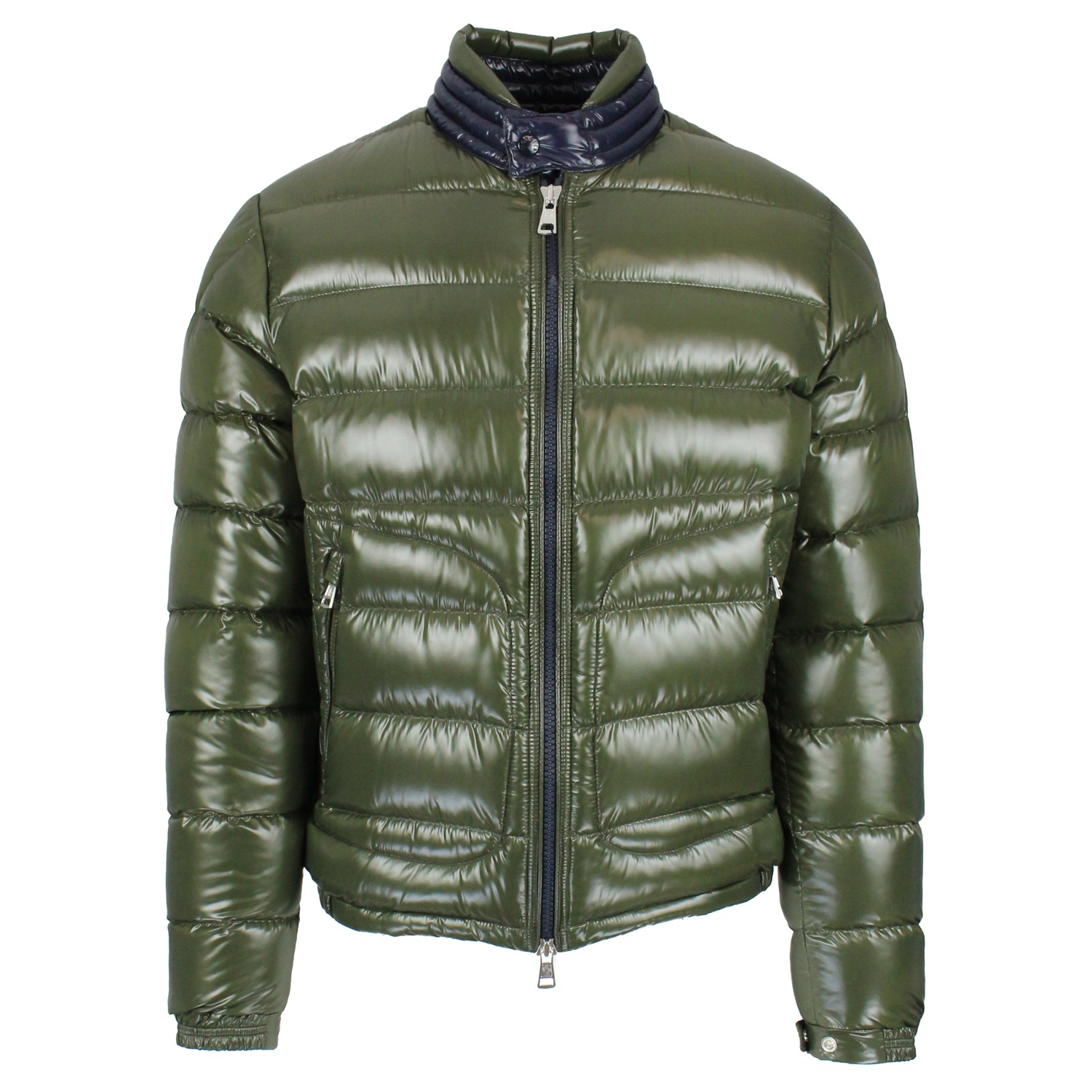 6e306e357 AUBERT JACKET