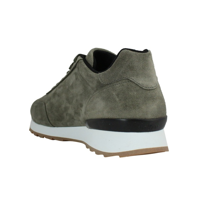 SNEAKERS 261 REBEL Tortora Hogan