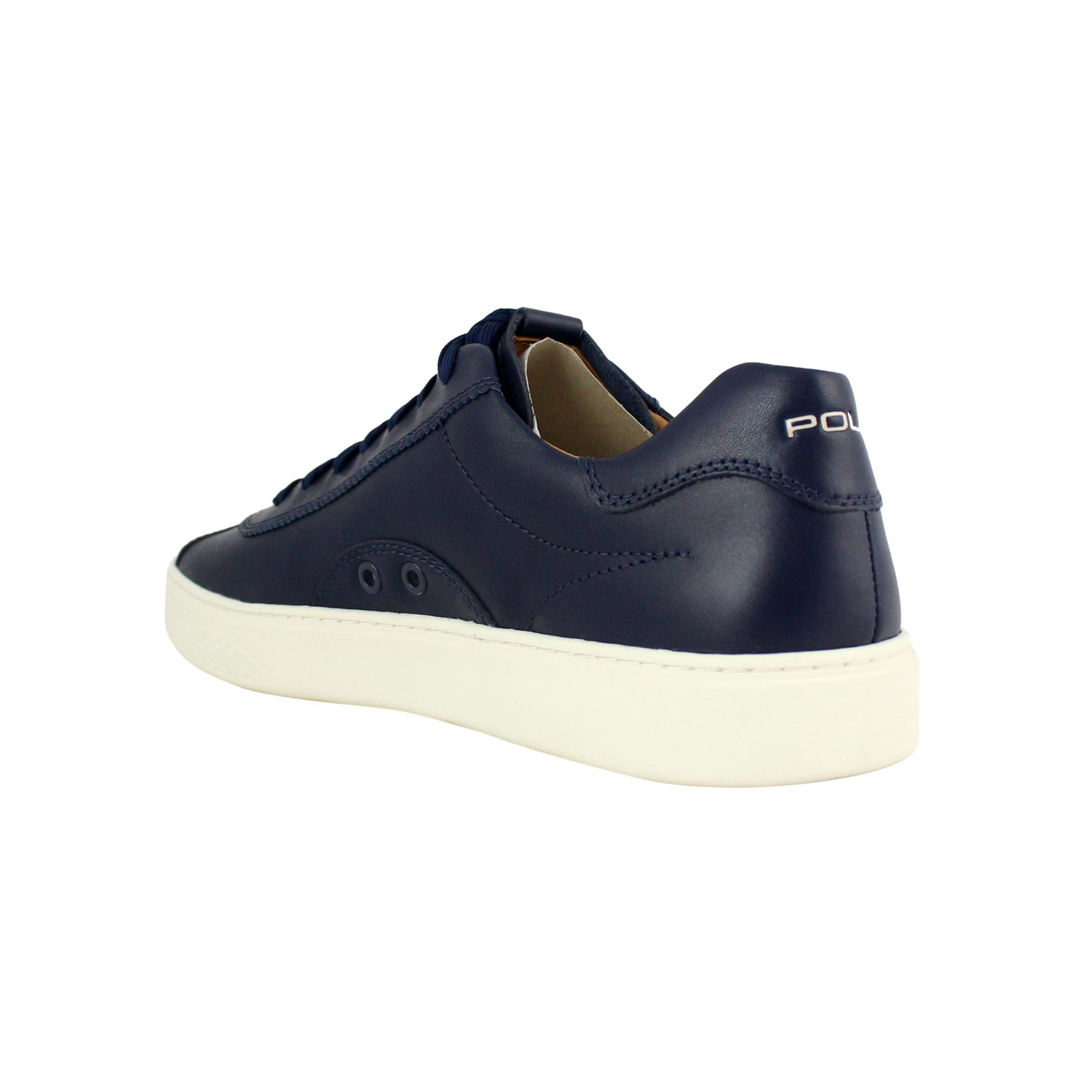 court 100 leather sneaker \u003e Up to 62