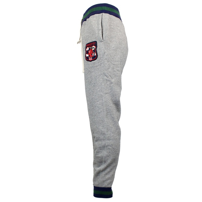 Jogging pants Grey Polo Ralph Lauren