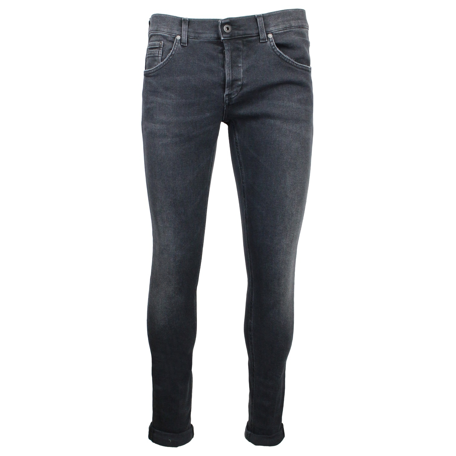 fbcd1497c2 JEANS RITCHIE SKINNY