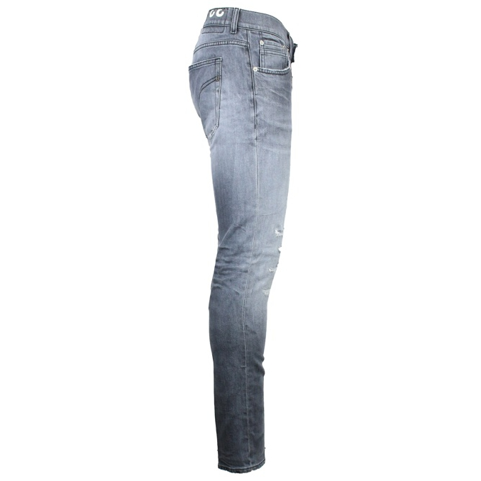 489eaca351 JEANS RITCHIE SLIM