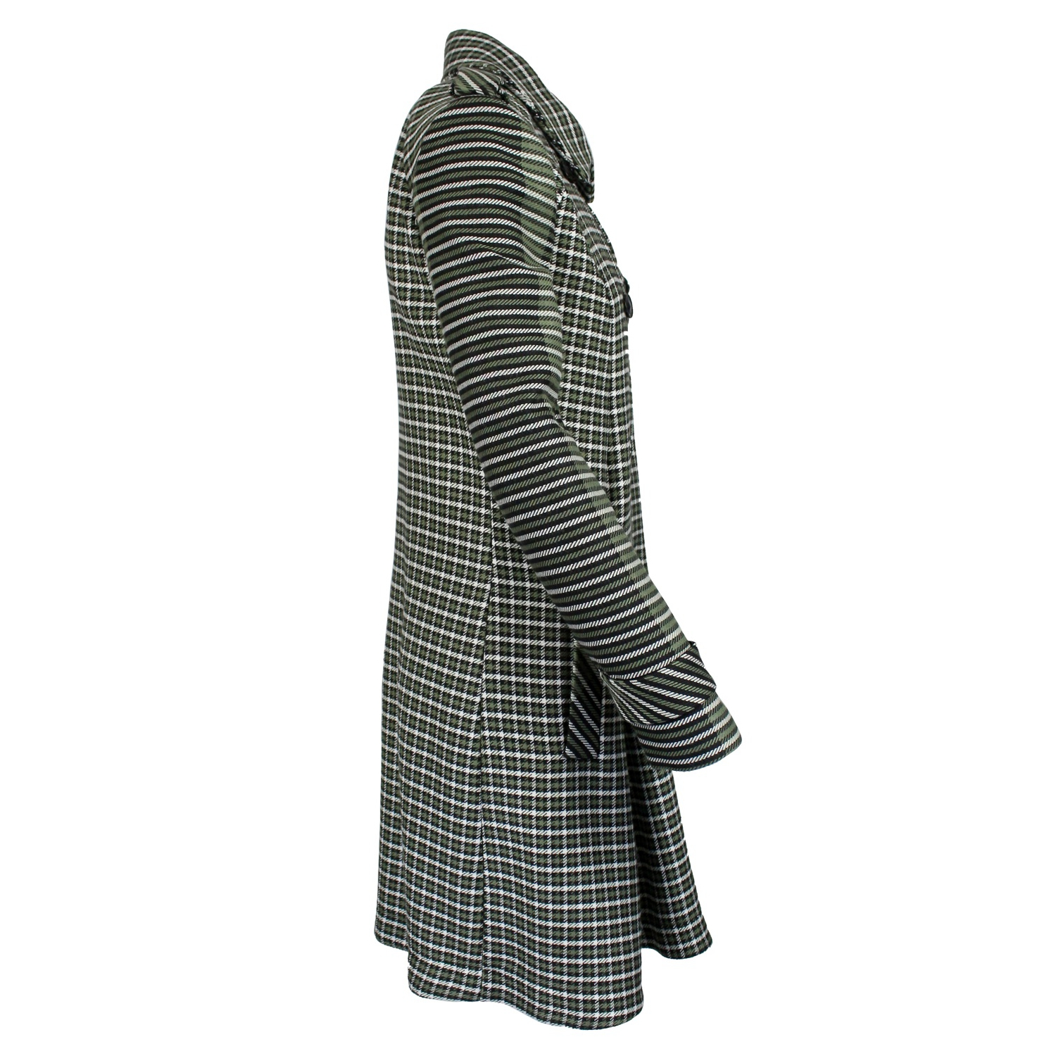 release date: 20e23 440e0 Tweed trench coat