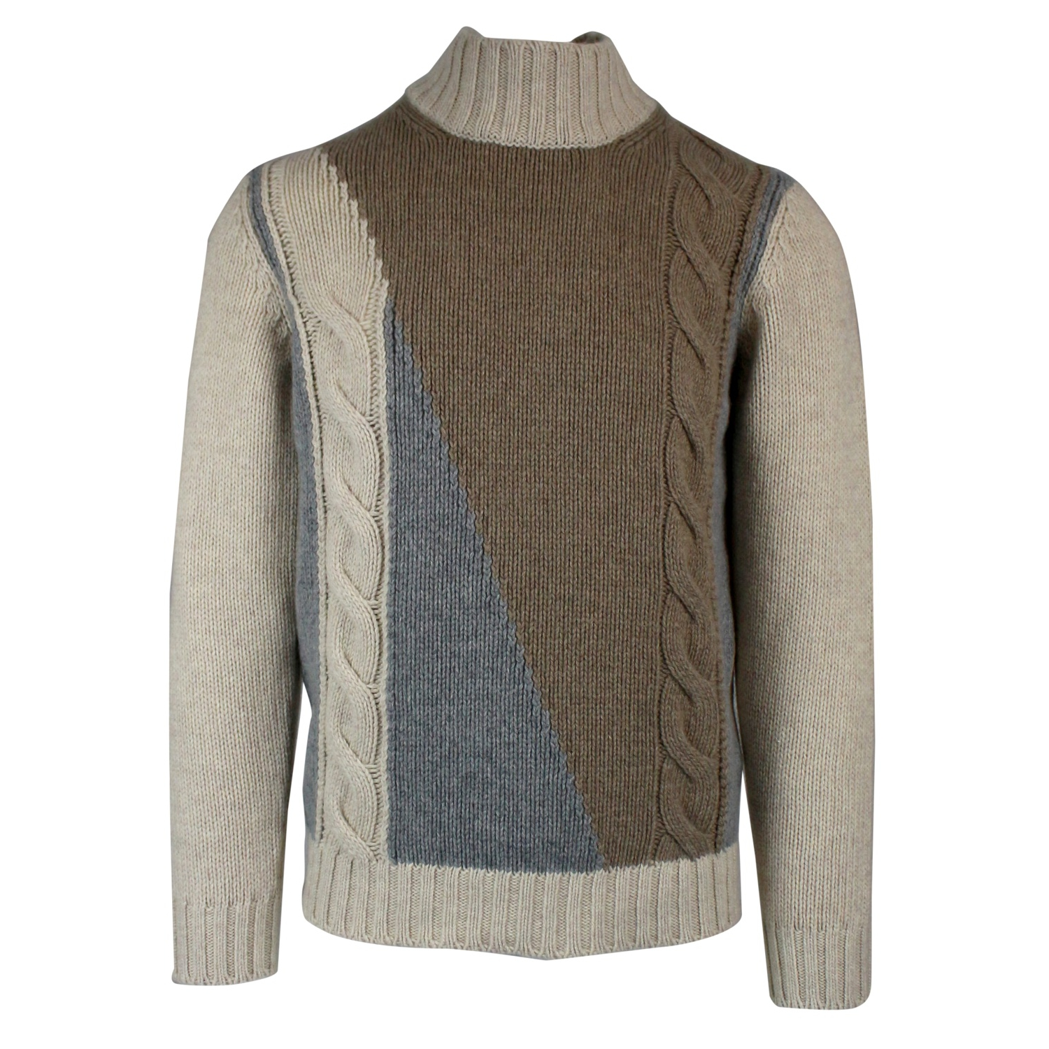 comprare on line c1cd6 74016 Turtleneck sweater