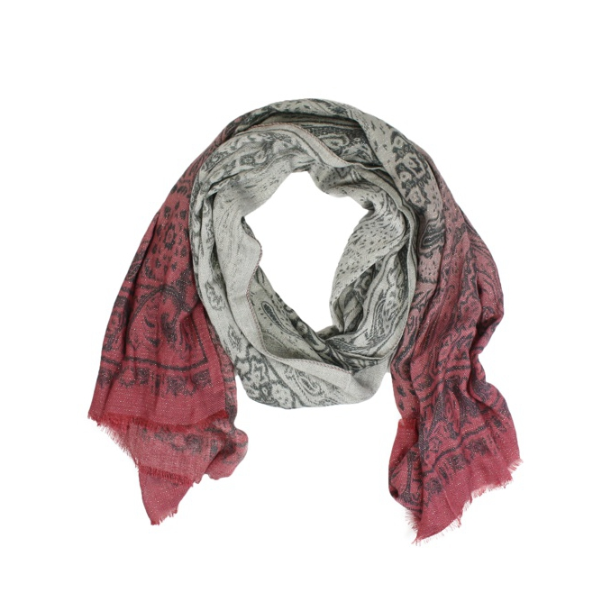 new product ee8b6 a4063 Shaal Nur scarf