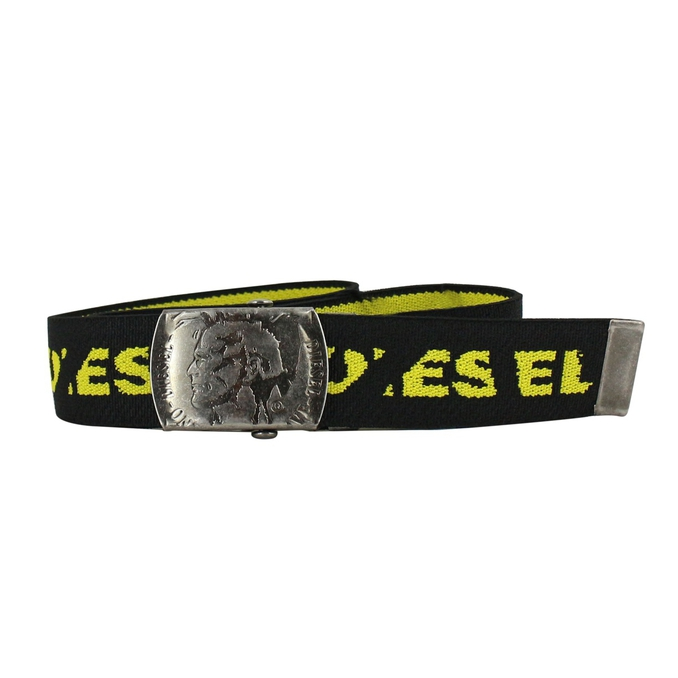 Bexxy elasticated belt Black DIESEL