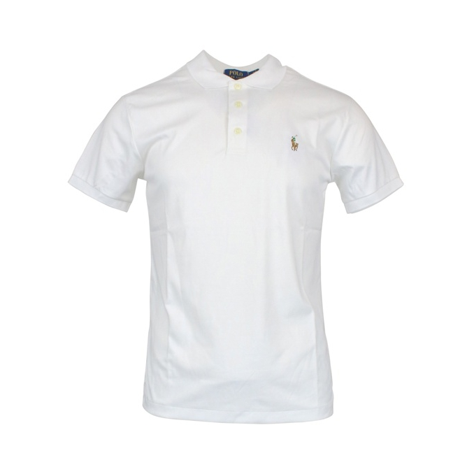 Polo Pima Shirt Fit Pima Fit Pima Slim Polo Slim Shirt MpSzUV