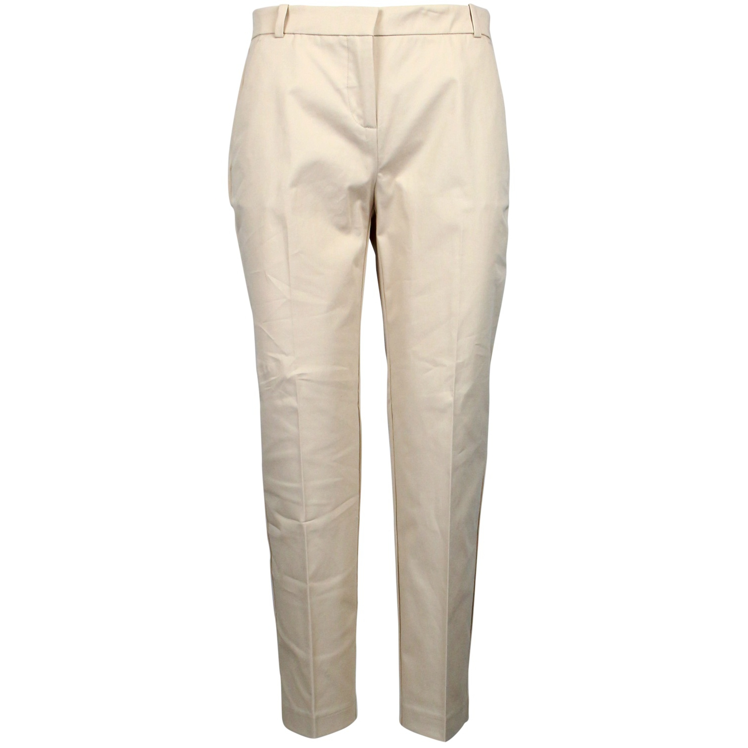 half off 3174d 77220 Pantalone Bello 70